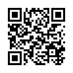 TCカラー申込qrimg-S9626416